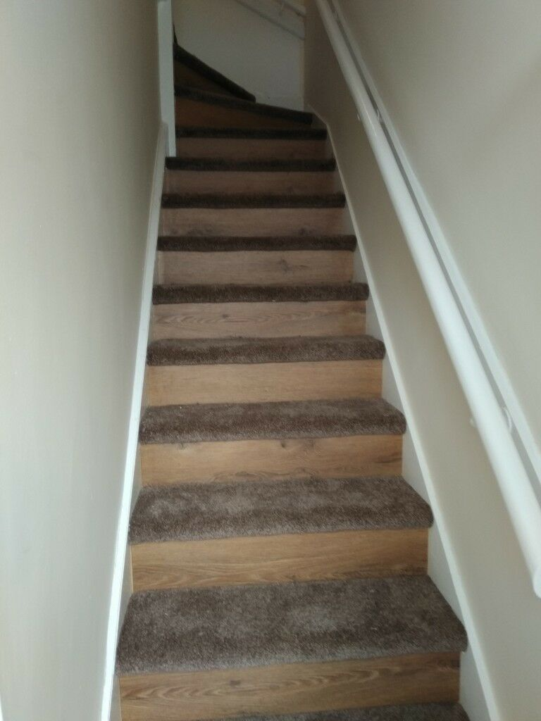 Carpet U0026 Vinyl Fitter | In Walton, Merseyside | Gumtree
