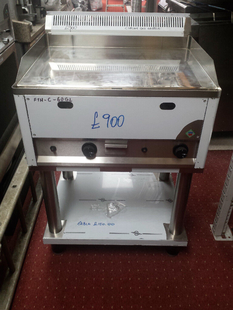 WILLIAM PIZZA TOPPING FRIDGE SALAD BAR COMMERCIAL REFRIGERATED PREP FRIDGE  (No4)