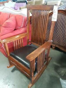 Quality Chairs   Liquidation Priced