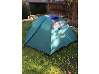 Coleman Nevada 2 Man Tent  sc 1 st  Gumtree & Tent-2-man | Page 5/7 - Gumtree