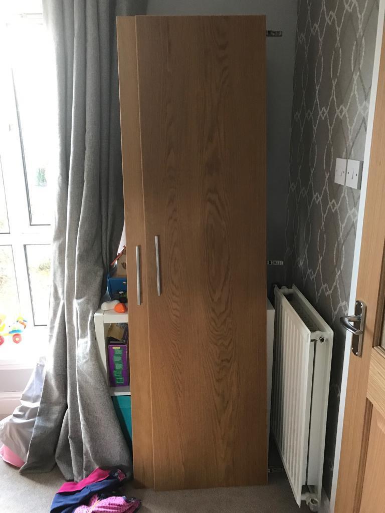 Ikea pax doors & Ikea pax doors   in Stirling   Gumtree