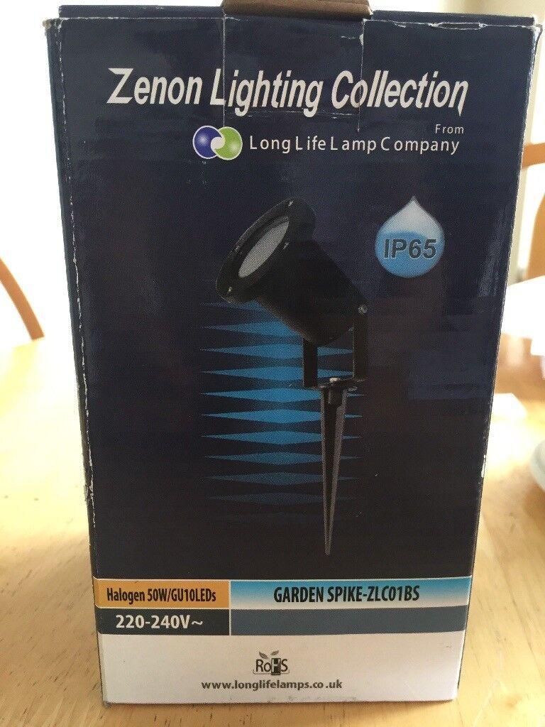 Zenon Lighting Collection Long Life l& company & Zenon Lighting Collection Long Life lamp company | in Cambridge ... azcodes.com