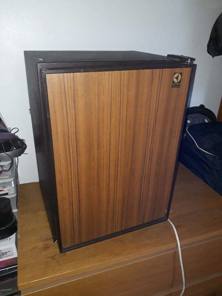 electrolux mini fridge electrolux mini fridge free u