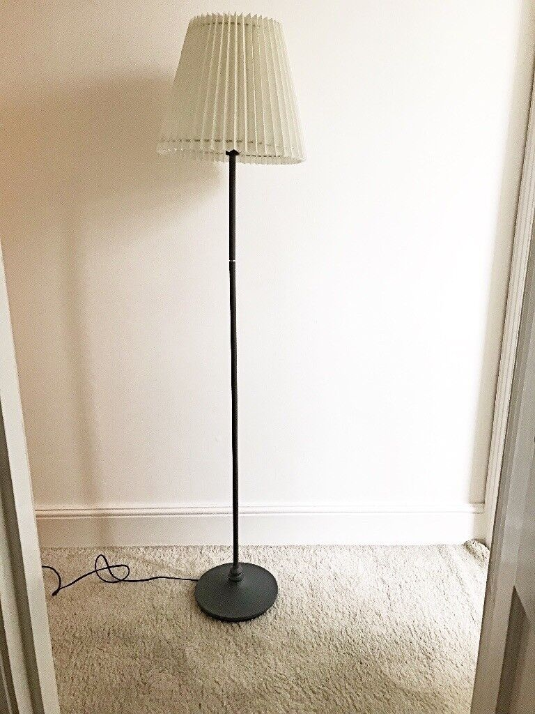 Ängland IKEA Floor Lamp