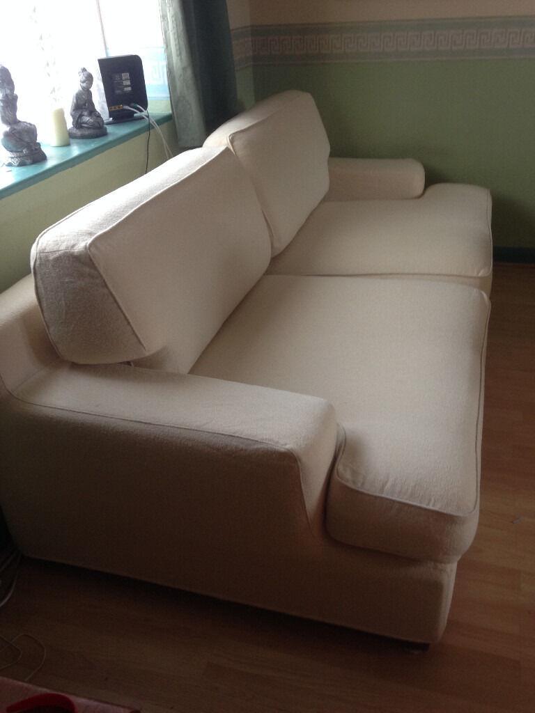 Ikea Goteborg Sofa