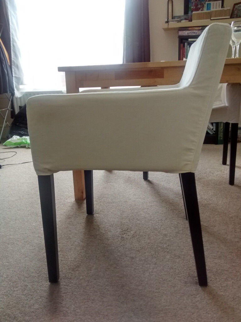 ikea nils chairs with chairs