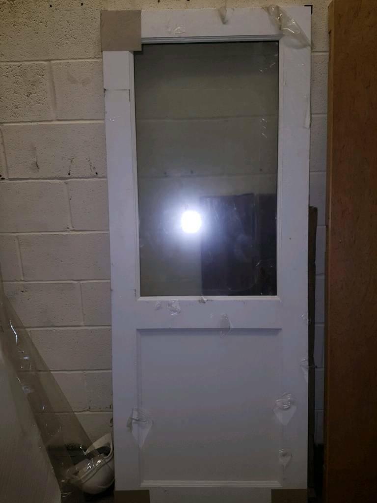 Solid hard wood interior doors £50 each & Solid hard wood interior doors £50 each | in Newcastle Tyne and ...