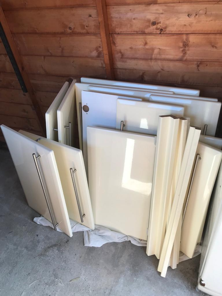 Ex Mfi Doors Old Kitchen Doors For Sale Mistakes You Make Painting Cabinets Painted Kitchen Regarding Cabinet Doors Decor Old Kitchen Doors