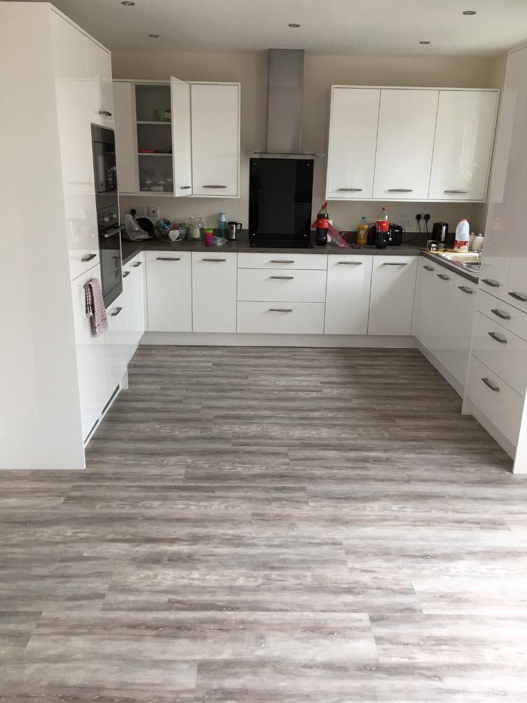 Laminate Flooring , Tiles , Natural Stone , Marble , Granit (kitchen, Bathroom, Part 48