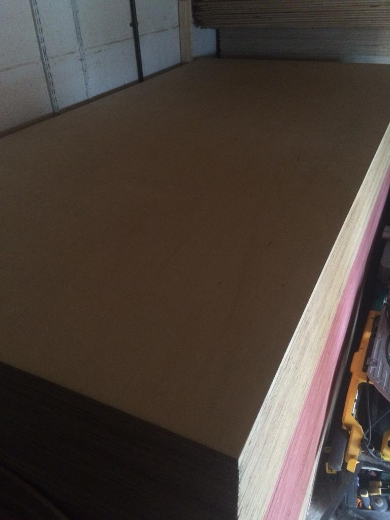 Marvelous 12 Mm ,8x4,exterior,WBP,Malaysian Plywood, Plywood Sheets, Ply