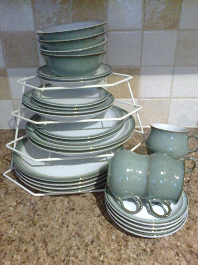 Denby Crockery & Denby Crockery | in Chester Cheshire | Gumtree