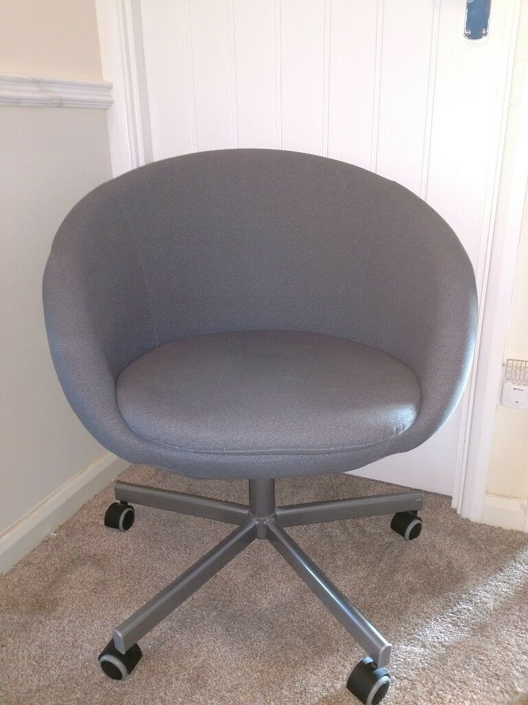Ikea SKRUVSTA Swivel Chair & Ikea SKRUVSTA Swivel Chair | in Hornchurch London | Gumtree