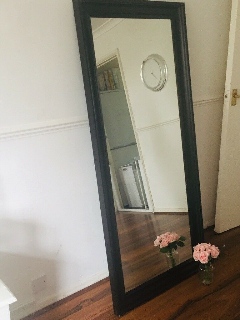 Superbe Ikea Hemnes Mirror | In Harpenden, Hertfordshire | Gumtree