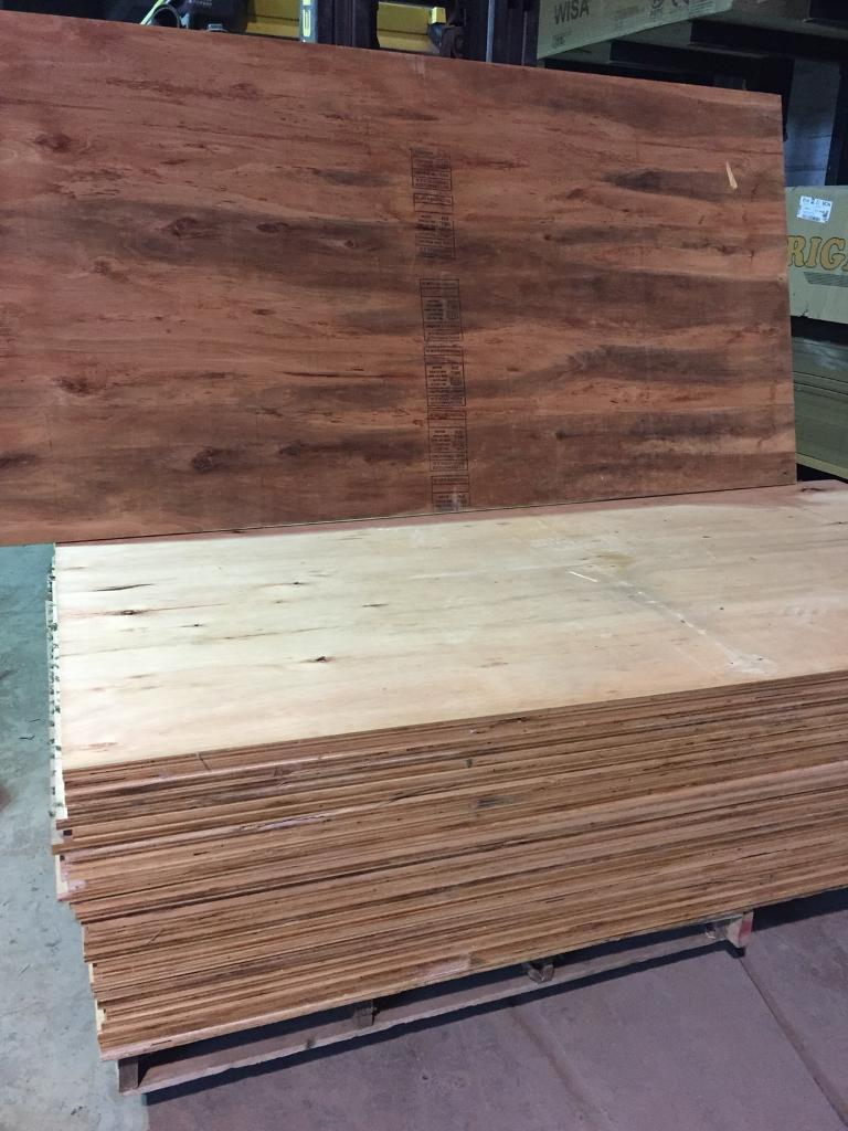 18 Mm, 8x4 , Plywood Sheets, Plywood, Ply , Exterior