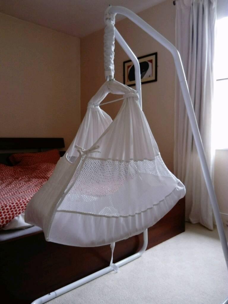 poco baby hammock  similar to amby  poco baby hammock  similar to amby    in brighton east sussex      rh   gumtree