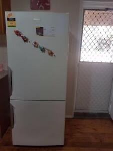 electrolux in sydney region nsw fridges u0026 freezers gumtree australia free local classifieds
