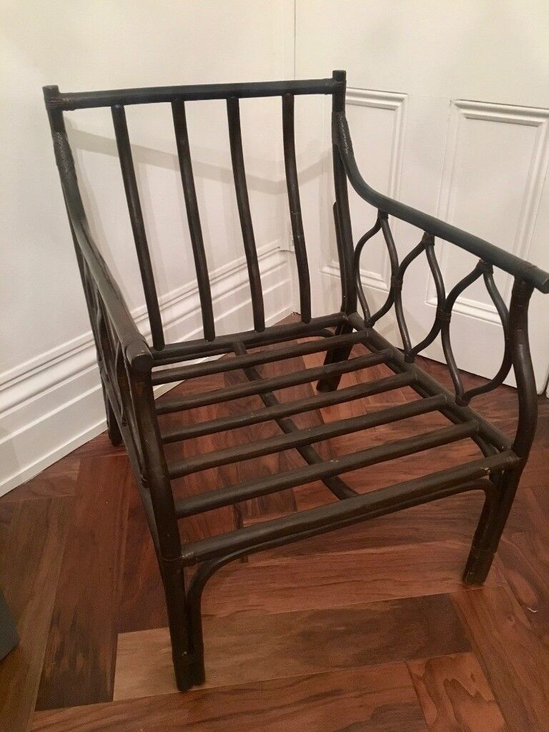 URGENT- LOVELY VINTAGE CHAIR FRAMES FOR SALE! : chair frames - lorbestier.org