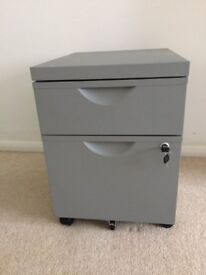 desks pedestals in nice used condition 30 in stock