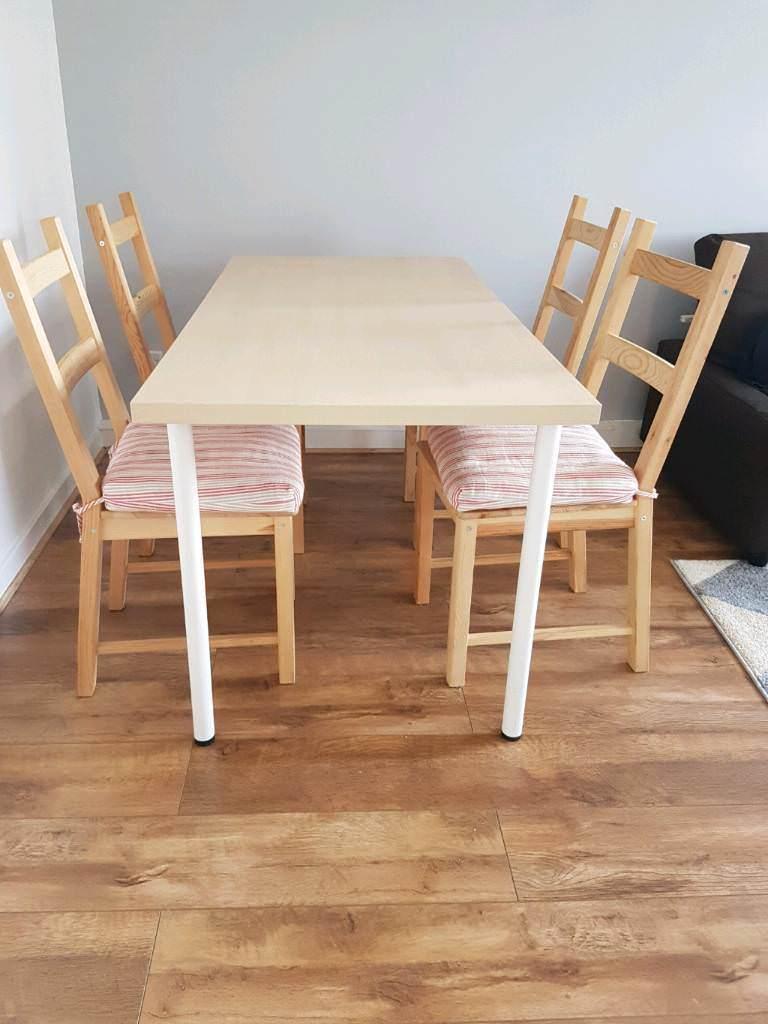 Amazing/cheap Dinner Table Set