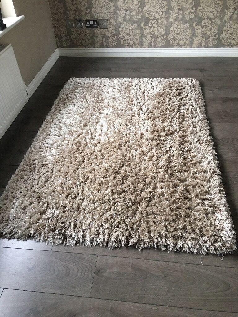Rug U0026 Carpet Tile Floor Tiles Bu0026q Benita From