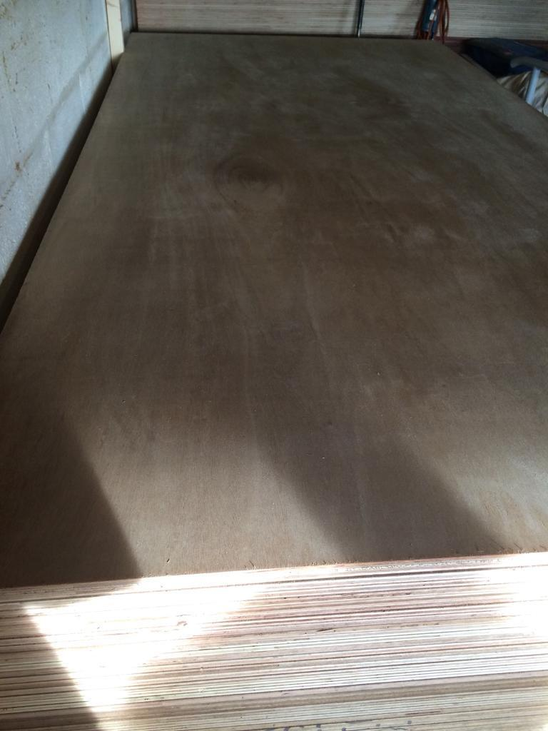 5.5mm,8x4,WBP,Plywood Sheets, Plywood,Ply, Exterior