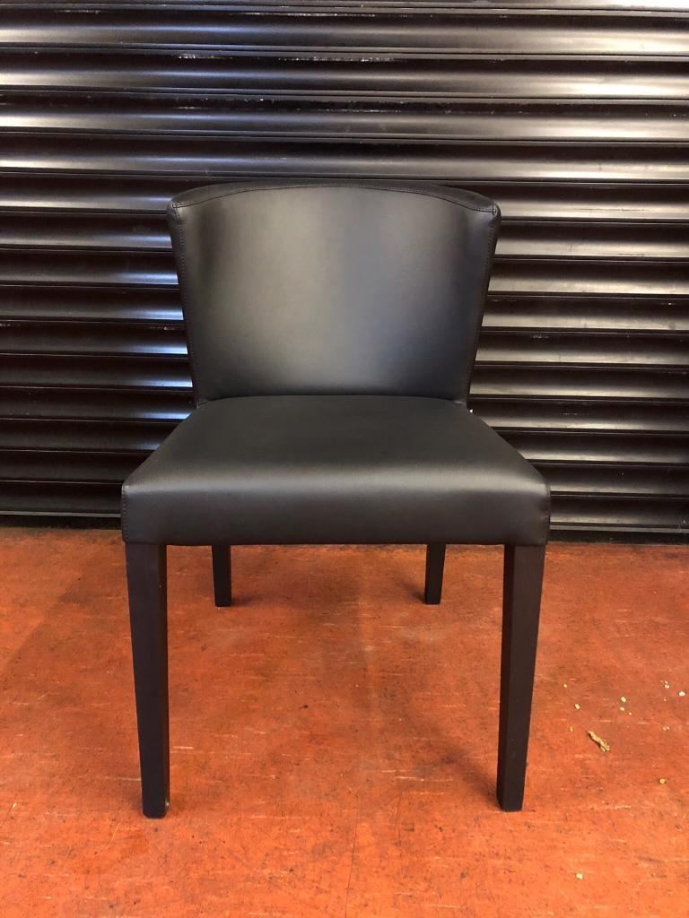 High Quality Dining Chairs