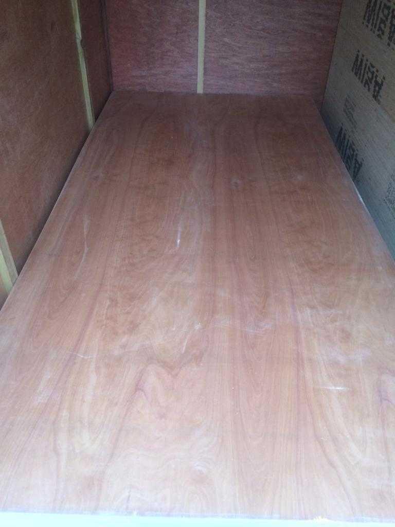 12mm,8x4,exterior,Wbp,plywood Sheet ,plywood,ply