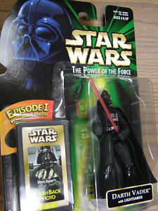 Star-Wars-PotF-Darth-Vader-Flashback-photo