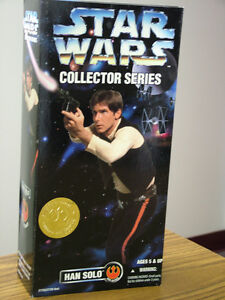 Star-Wars-Han-Solo-12-Collector-Series