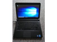 Dell Latitude 3340 Core i3 500GB HDD Windows 10 Home