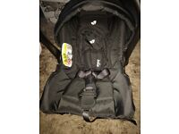 Joie Car Seat First Stage