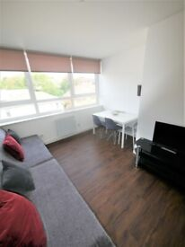 STUDENT LET ONLY SEPTEMBER 2021 - 2 BED FLAT TO LET IN BOURNEMOUTH 189OC13