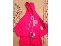 Paul's Boutique hoodie