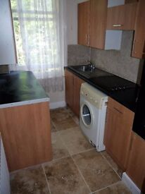 Double Rooms in Friendly House Share - All Bills + High Speed WIFI Included