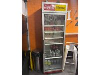 Catering equipment commercial Restaurant clearance fridges sinks cookers Ovens