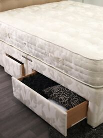 Cheapest Online ! All Types Of Mattresses.Deep quilt,Orthopedic,Pocket Sprung,Memory