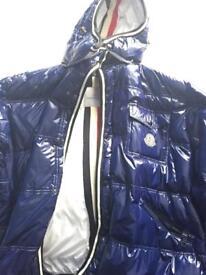 Monclear jacket