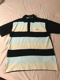 Brand new Fred Perry polo shirt! Need gone!