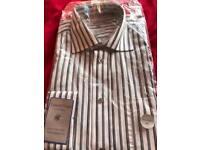 Men's Shirt long sleeve 16