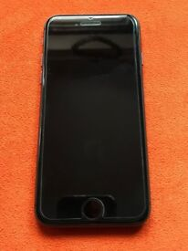 iPhone 8 - 64gb - space grey - Immaculate condition