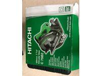 Hitachi Circular Saw