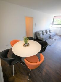 STUDENT LET ONLY - 2 BED FLAT TO LET IN BOURNEMOUTH 189OC17