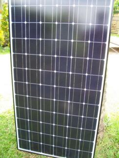SOLAR CAMPING SYSTEM Top Quality Products