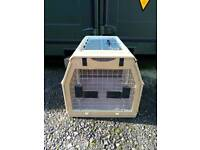 Nylabone Folding Dog/Cat Crate
