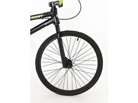 Brand New BMX for SALE just for £160 High-Spec FOR SALE(2 colours)