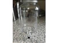 Jar dispenser- 1.5L