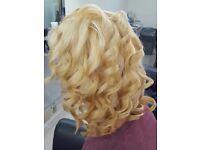 Hair by Regina salon
