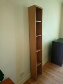 Ikea shelving shelves rack