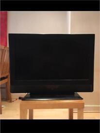 FULL HD 32inch LCD TV