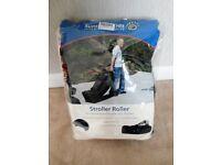 Pushchair Stroller Bag RRP £30